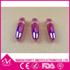 /product-gs/portable-high-speed-high-quality-3-speeds-mini-bullet-vibrator-694540252.html