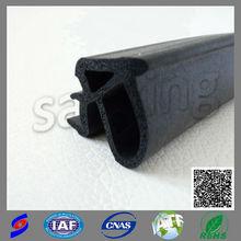 Haute qualité d'extrusion à la poussière joint en caoutchouc boîtier pour auto pièces en caoutchouc fabricant professionnel