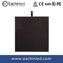 Outdoor rental LED display screen for concerts/sport events/ wedding decoration