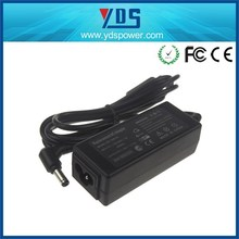 dubai import12v 0.5a ac/dc power adapter 21 v 2.15a 40w 5.5*1.7mm laptop adapter for ULTRABOOK