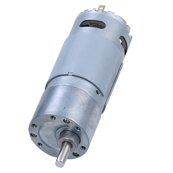 The highest quality high torque low speed micro brush dc for High torque micro motor