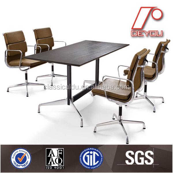Design furniture replica m bel f r k k sovrum for Replica designer mobel