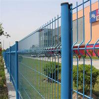 basketball fence netting