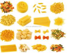 Macaroni&Pasta & Noodles Processing Machine