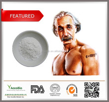 Best quality Nootropics, Lowest price Noopept(N-Phenylacetyl-L-prolylglycine ethyl ester) powder/CAS No.: 157115-85-0