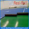 DOLLAMUR Flexi-roll WTF Approved Teakwondo mat/FILA Approved Wrestling landing mat/foam exercise mat