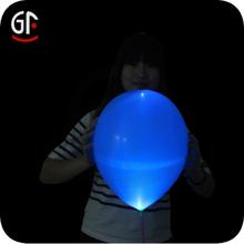 Alibaba Wholesale Inflatable Led Flashing Light Ballon