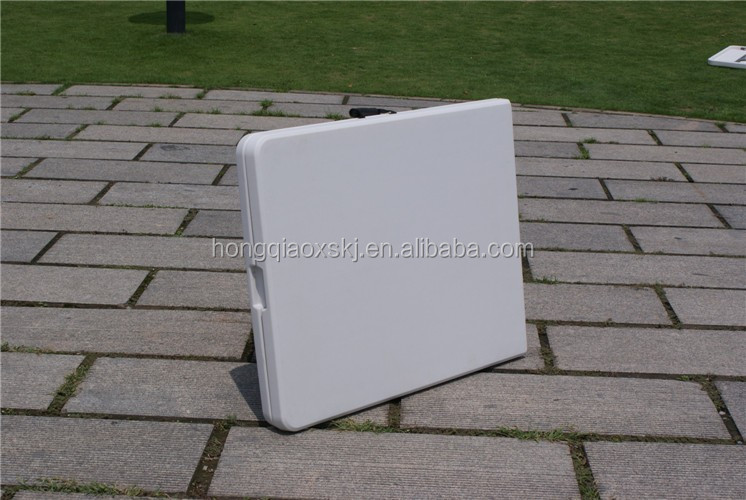 183cm Outdoor Indoor Portable Furniture Design China Very