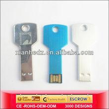 Prix usine coloré clé huawei 3 g usb modem bâton, Disquette usb émulateur, Lecteur de signalisation numérique us chine fabricant exportateur