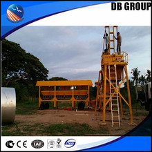 QLB10 Mini Mobile /Portable Asphalt Mixing Plant for Sales 10t/h