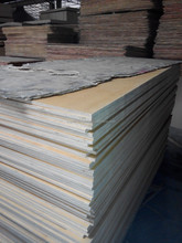 plywood sheet packing plywood sheet low price packing plywood sheet