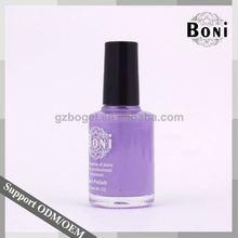 2015 Fashionable Easy Soak Off Nail Polish Natural Nails