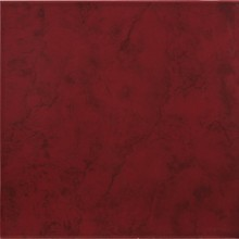 Red ceramic floor tiles dubai wholesale market