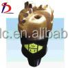 PDC oil or coal drill bit