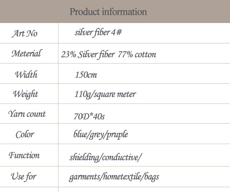 product info.jpg