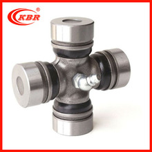 0009 KBR Alibaba China Low Price Universal Joint For Japanese Cars with 1 Years Warranty