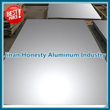 top quality aluminum sheet 1070 1100 1200 for cooling machine