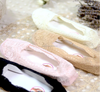 wholesale lace invisible socks no show lace socks,lace boot socks