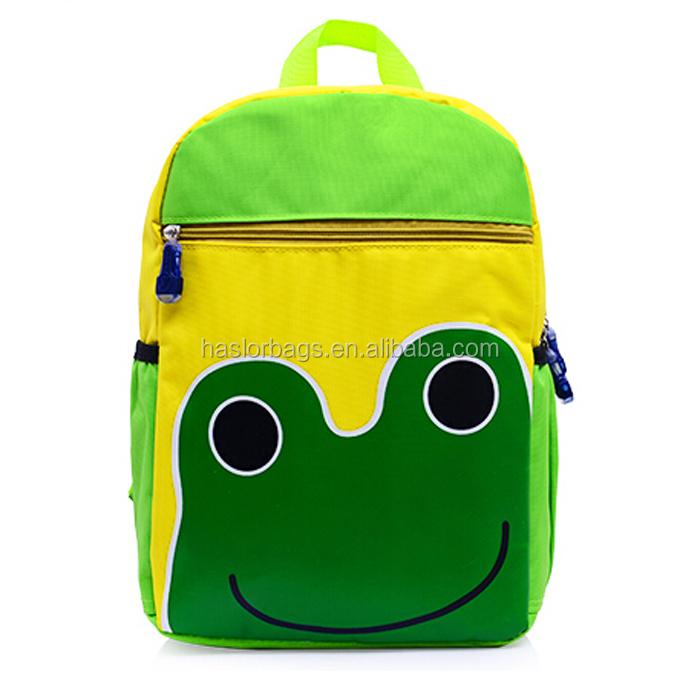 Quanzhou usine acheter sac d'école en ligne