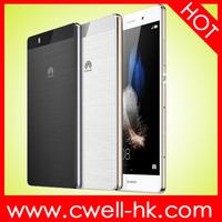 5.0 Inch HUAWEI P8 Lite Ultra Slim 4G LTE Octa Core 2gb ram mobile phones