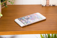 2015 cartoon case for iphone 6 plus case , case for iphone 6 iphone 5S