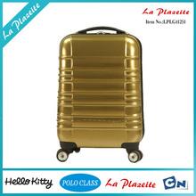 Hot Sale Fashionable Travel trolley Luggage Bag