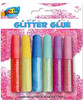 6ct*5.5ml Super Glue A0417