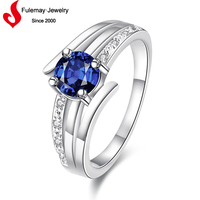 Fashion walmart engagement rings jewelry for women