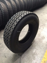 295/80R22.5 Retread Tires from Chinese No.1 retread manufacturer
