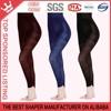 Leggings Stocking Panty Pantyhose Shaping pants K179