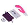 Rechargeable Wholesale G-spot Vibrator Sex Toys For Woman , Full Silicone Sex Dolls For Men , Sex Toys