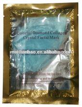 korean cosmetics mask fp3 face mask