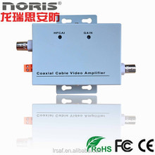 alibaba amplifier stands for long distance transportation amplifier stands