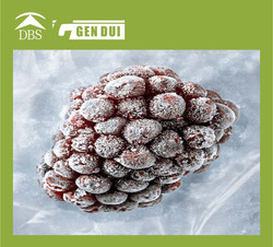 frozen blackberry 2014 hot sell iqf fruit 2014 hot sell iqf fruit
