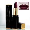 Wholesale mutil-color makeup lipstick sunscreen Waterproof Lipstick