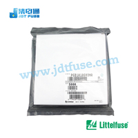 (Hot selling) Littelfuse ESD suppressor PGB1010603NR Electro Static Discharge