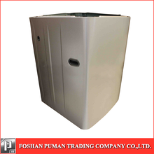 hot sale protested against moisture ice chest prepainted steel sheets