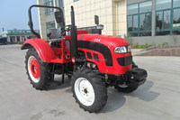 china cheap farm tractor with CE for sale