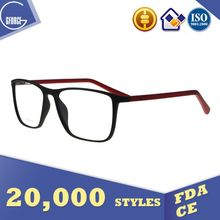 2015 hot eyewear TR-90 oem, High Quality manufacturers in china