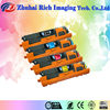 C101/301/701 Color toner compatible for canon/hp color printer 2550L/2550Ln/2550n/2820/2840/2830/LBP 5200