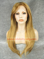 High quality fashion synthetic cheap Cosplay wigs, party wigs