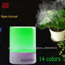 difusor de aroma eléctrica BK-EG-FD09