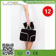 Laptop Carry Bag Sleeve Case For Apple MacBook Pro / Retina display / Air Bag B022527(2)
