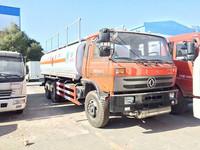 20m3 oil tanker truck,30m3 oil tanker truck,oil field trucks