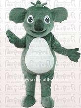 high quality koala costume for adult NO. 2117
