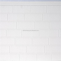 decorative wall panel Exterior wall insulation board