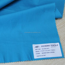 textile printing thickener,fashion double sided knit fabric shaoxing textile jacquard fabric
