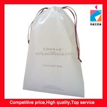 Promotion PP Non Woven Laundry Bag