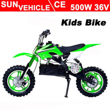 mini motorcycle for sale