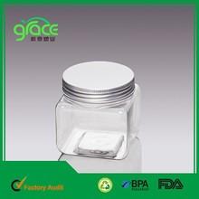 ningbo cixi packing box 100ML1000ML3000ML difierent capacity empty perfume bottles